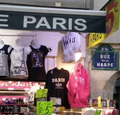 paris-tourist-shop2