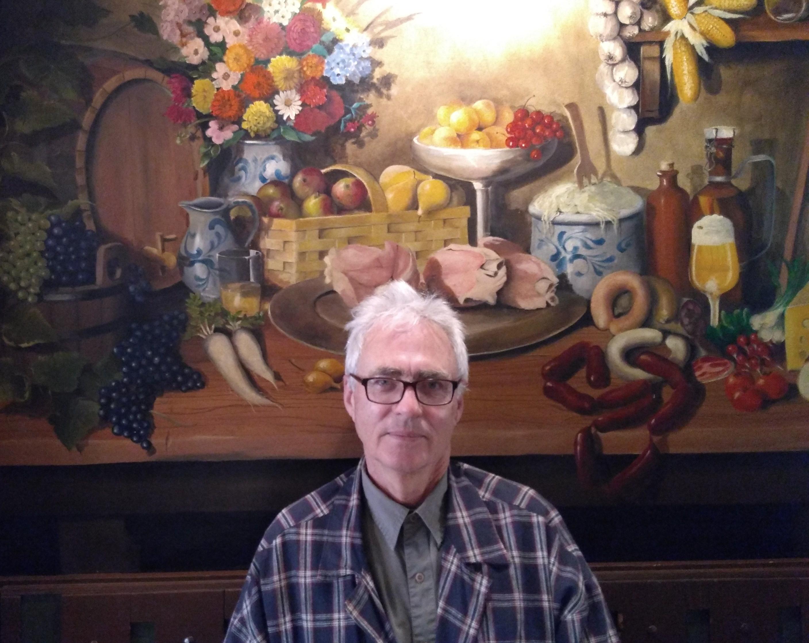 Symons portrait Max 7