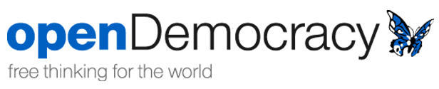 open-democracy-logo_0