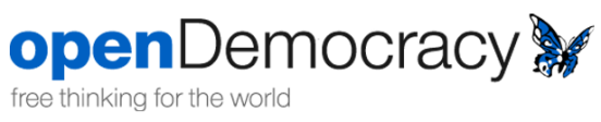 open-democracy-logo_0
